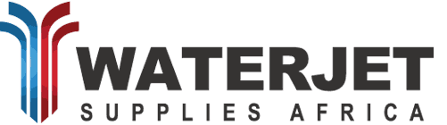Proven quality, superior waterjet supplies.